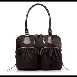 MZ Wallace Jane Handbag